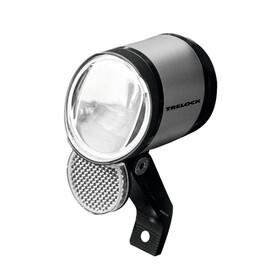 Trelock LS 905 BIKE-i prio - Éclairage vélo - noir/argent